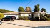 8323 Vista Del Rio Avenue - Photo 10