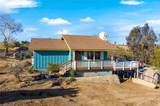 31305 Red Mountain Road - Photo 2
