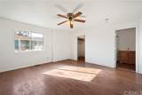 31305 Red Mountain Road - Photo 25
