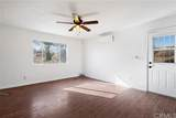 31305 Red Mountain Road - Photo 26