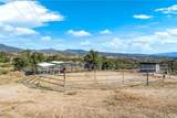31305 Red Mountain Road - Photo 36