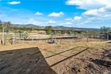 31305 Red Mountain Road - Photo 42