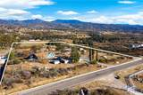 31305 Red Mountain Road - Photo 43