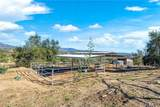 31305 Red Mountain Road - Photo 46