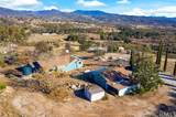 31305 Red Mountain Road - Photo 50