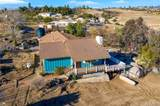 31305 Red Mountain Road - Photo 54