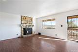 31305 Red Mountain Road - Photo 7