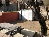 3801 Los Padres - Photo 35