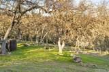 10700 Santa Ana Road - Photo 33
