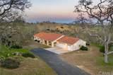 10700 Santa Ana Road - Photo 48