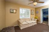 2322 Comanche Court - Photo 24