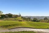 71 Golf Ridge Drive - Photo 32