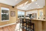 71 Golf Ridge Drive - Photo 10