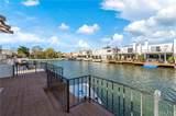 1677 Dockside Lane - Photo 31
