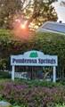 1322 Park Western Drive - Photo 35