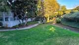 1322 Park Western Drive - Photo 37