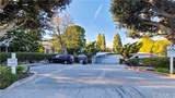 1322 Park Western Drive - Photo 38