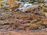 0 Camino De Las Lomas - Photo 1