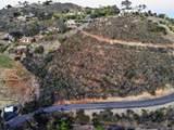 0 Camino De Las Lomas - Photo 12