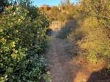 0 Camino De Las Lomas - Photo 5