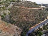 0 Camino De Las Lomas - Photo 9