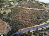 0 Camino De Las Lomas - Photo 10