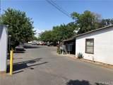 1679 Oro Dam Boulevard - Photo 5