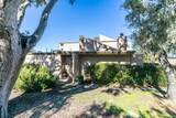63 Montsalas Drive - Photo 1