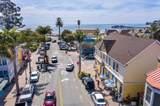 201 Monterey Avenue - Photo 2