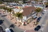 201 Monterey Avenue - Photo 27