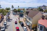 201 Monterey Avenue - Photo 28