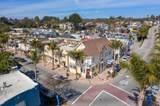 201 Monterey Avenue - Photo 29