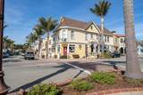 201 Monterey Avenue - Photo 4