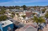201 Monterey Avenue - Photo 5