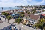 201 Monterey Avenue - Photo 6