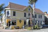 201 Monterey Avenue - Photo 7