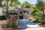 1504 Glenwood Drive - Photo 1
