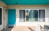 1101 Ocean Boulevard - Photo 2