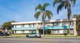 1101 Ocean Boulevard - Photo 22