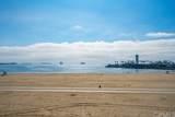 1101 Ocean Boulevard - Photo 23