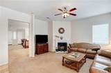 10884 Aster Lane - Photo 7