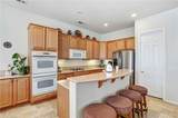 10884 Aster Lane - Photo 10