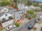 389 Ocean View Avenue - Photo 1
