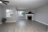 1702 Wisteria Place - Photo 4