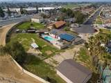 11018 Sky Country Drive - Photo 27