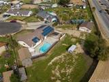 11018 Sky Country Drive - Photo 28