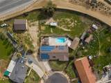 11018 Sky Country Drive - Photo 29