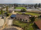 11018 Sky Country Drive - Photo 30