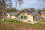42789 Deep Forest Drive - Photo 2