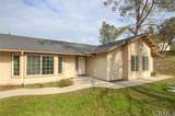 42789 Deep Forest Drive - Photo 3
